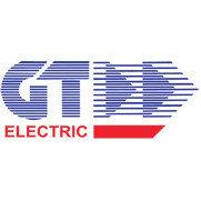 Foto de GT Electric