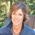 Elaine Rempel Design's profile photo