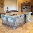Wolfe Woodworking. Inc.'s profile photo
