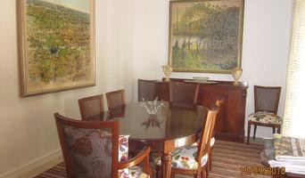 Weaver Interiors