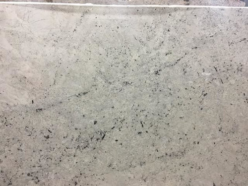 Just Daltile And Home Depot Am Wondering If It S Called Something Else At Other Retailers Also Any Info On The Level Of Stone That Is Would