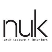 nuk architecture + interiors's photo