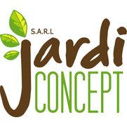 Photo de Jardi Concept