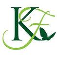 Kustom Floors, LLC's profile photo