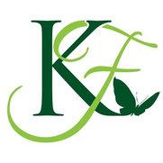 Kustom Floors, LLC's photo