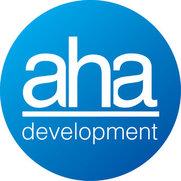 Photo de Aha Development Group, Inc.