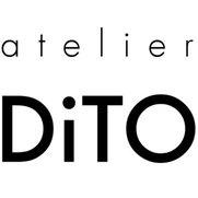 Photo de Atelier Dito