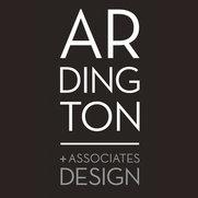 Ardington and Associates Design Inc.'s photo