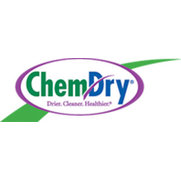 Chem-Dry of Hendersonville's photo