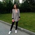 Фото профиля: Кристина Литвинова