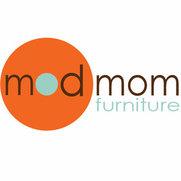 Foto de Mod Mom Furniture