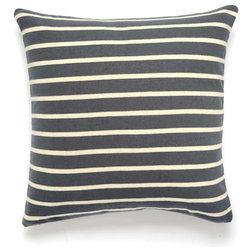 Decorative Pillows by Darzzi