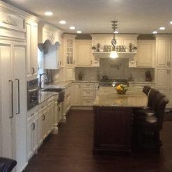Roma Marble And Granite Kitchen Cabinet Division Ronkonkoma Ny