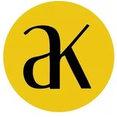 Aakriti interior's profile photo