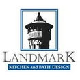 Landmark Kitchen & Bath Design's profile photo
