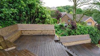 woodside manchester
