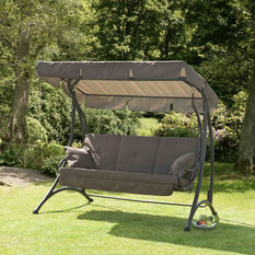 Charmant Originwear.co,uk Garden Furniture 2014   Garden Swing Seats