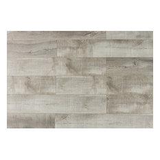 Lamton Laminate Floor | 12mm | Water Resistant | AC3 | White
