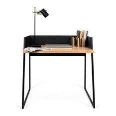 Small Apartment Desks   Houzz