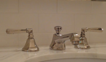 Bathroom Fixtures Redwood City best kitchen and bath fixture professionals in redwood city, ca