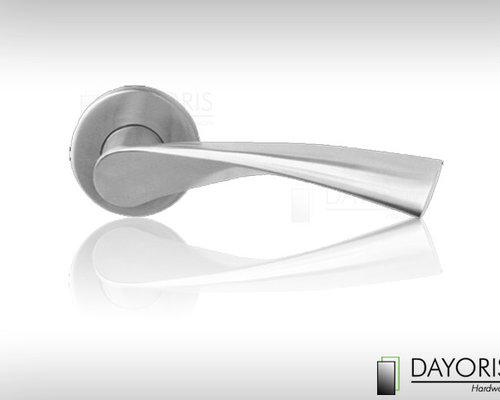Door Handles - Door Hardware