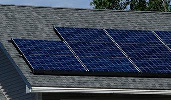 Solar Roofing Contractor, San Jose