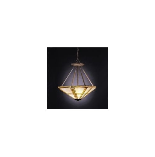Please Help Me Choose A Dining Room Light