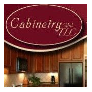 Cabinetry with TLC's photo