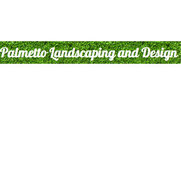 Palmetto Landscaping and Design's photo