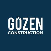 Gozen Construction, Inc.'s photo