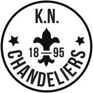 KN Chandelierss foto