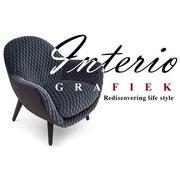 INTERIO GRAFIEK's photo