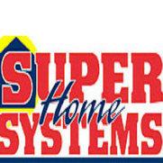 Foto de Super Home Systems