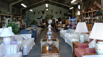 Furniture-Appliances-Collectibles-Antiques-Jewelry