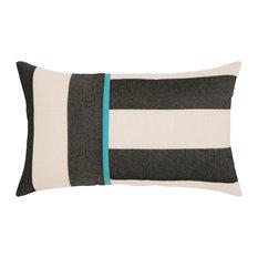 Elaine Smith Harmony Lumbar Pillow