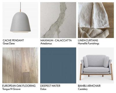 by cristina gomes architecture and design