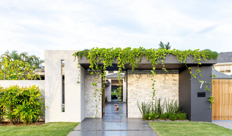 What the 10 Most-Saved Exterior Photos This Year Tell Us
