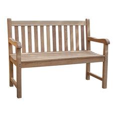 "47"" Classic Bench"