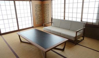 sofa  3p_sofa  1