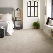 Designing Monochrome and Tonal Rooms