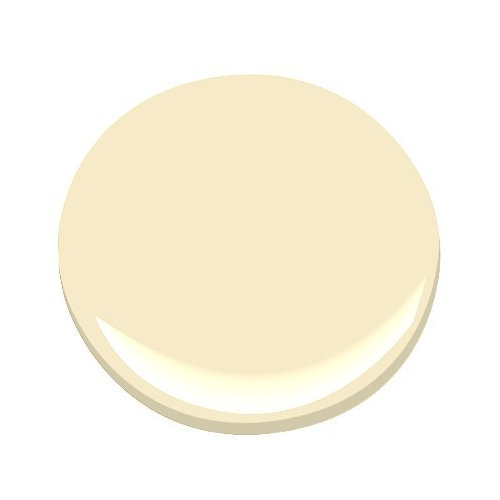 Painting The Walls In My Kitchen And Mudroom With Benjamin Moore Windham Cream Has Dozens Of White Colors To Use For Trim