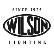 Wilson Lightingさんの写真