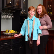 Distinctive Cabinetry of the High Country's photo