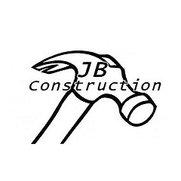 JB Constructions foto