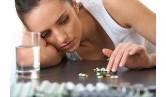 Substance Abuse Helpline