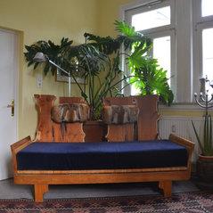 schreinerei f rber bad homburg de 61348. Black Bedroom Furniture Sets. Home Design Ideas