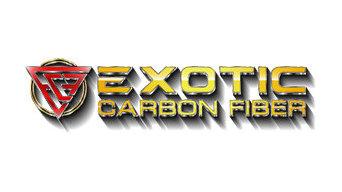 Exoticcarbonfiber