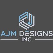 AJM Designs Inc's photo