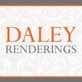Daley Renderings's profile photo