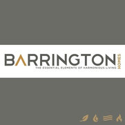 Barrington Housing Group Pty Ltd's photo